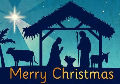 b2ap3_thumbnail_Merry-Christmas-prev.jpg