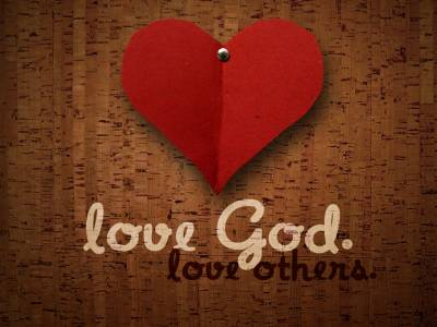 b2ap3_thumbnail_loveGodloveothers.jpg