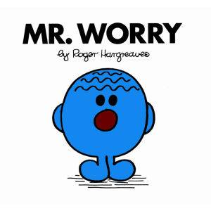 b2ap3_thumbnail_mr-men-mr-worry.jpg