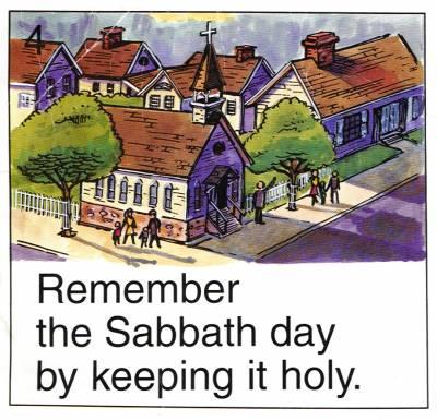 b2ap3_thumbnail_sabbathjpg.jpg