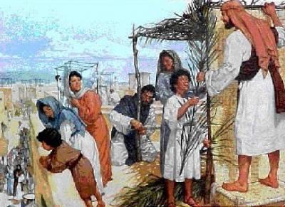 b2ap3_thumbnail_sukkot_feast-of-tabernacles.jpg