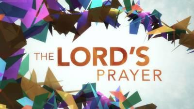 b2ap3_thumbnail_the-lords-prayer-kaleidoscope.jpg